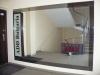 Tit-Frame-advertising-240_180cm-BGN 500.