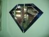 Diamond-ll-80_115cm-110lv.