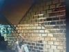 Bricks 30-15cm-220lv.M2