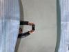 Tulip Titsin 120-60cm-80 BGN