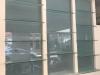 Shelf window 160-200 cm - BGN 800.