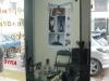 Hairdresser-3-180_850_25cm-240lv.