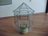 Mini greenhouse-60_50cm-90lv.