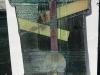 Metallization glass P2