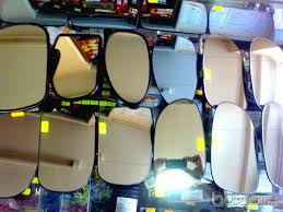огледала за коли