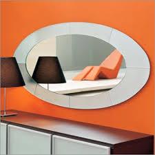 3 огледало с мат