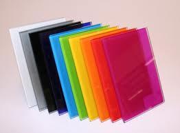 4 цветни рамки